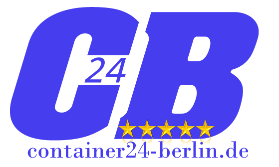 Container24 Berlin
